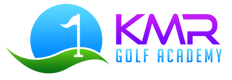 KMR Academy logo stacked.PNG