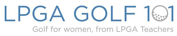 Beginner golf classes for womeny by LPGA Teachers