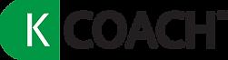 K-COACH