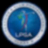 TCP15 Logo RGB - Class B - LR.png
