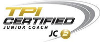 TPI Junior Coach 2
