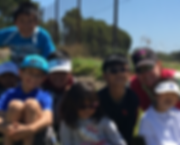KMR Golf Academy Junior Golf Camp