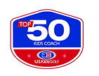 Top 50 Kids Coach