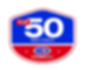 Top 50 Kids Teacher Logo.jpg