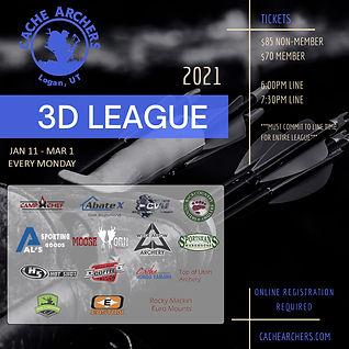 3D League 2021 s.jpg