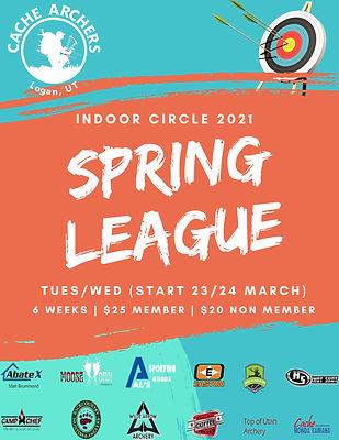 Spring League 2021.jpg