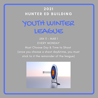 Youth 2021 Winter League.png
