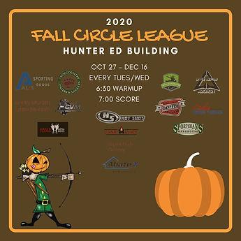 2020 Fall League.jpg