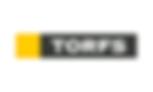 logo-torfs.png