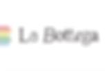 LaBottega-Logo.png