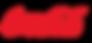 Coca-Cola-Logo-PNG-768x361.png