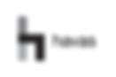 Havas-logo.webp