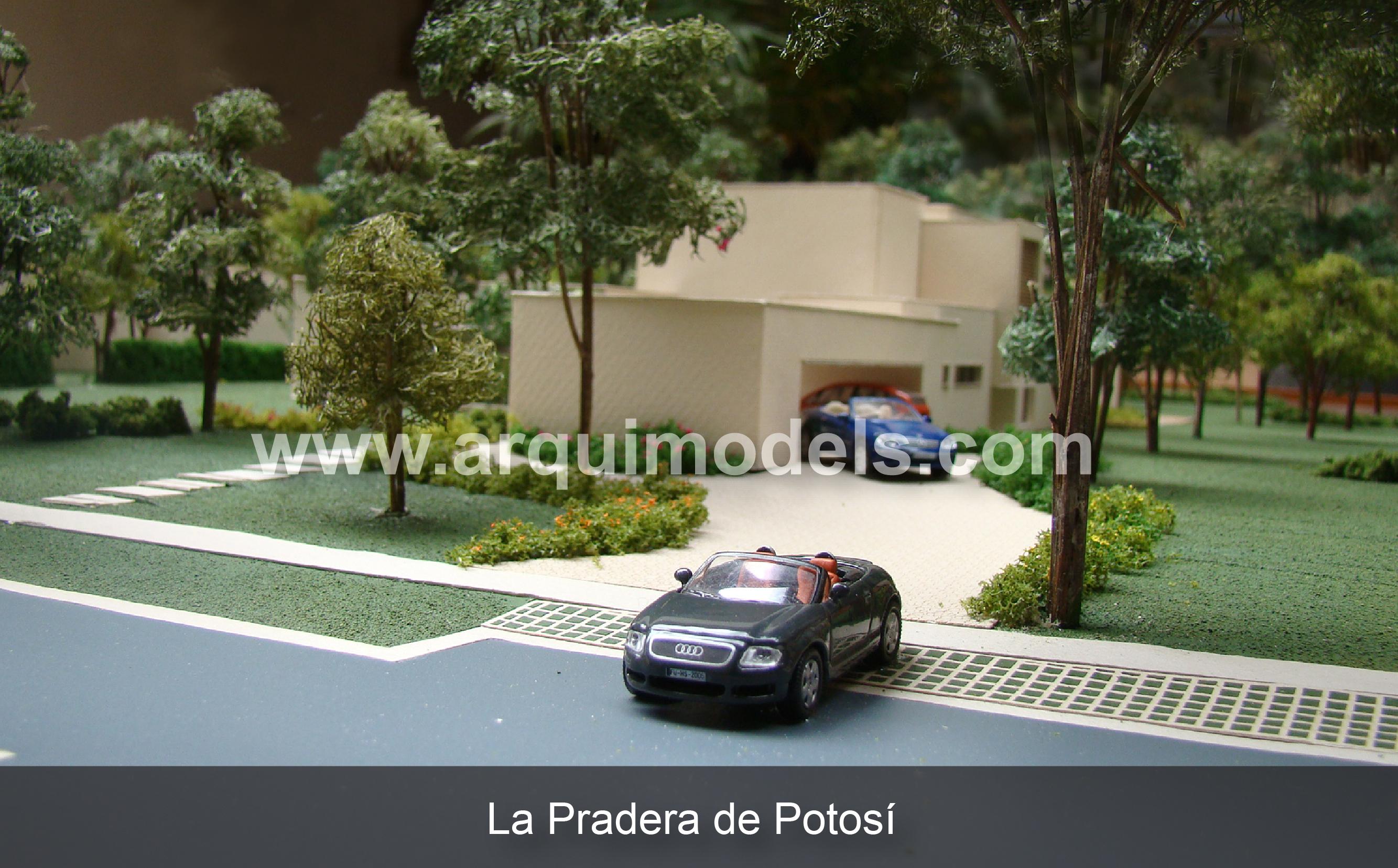 La_Pradera_de_Potosí-01