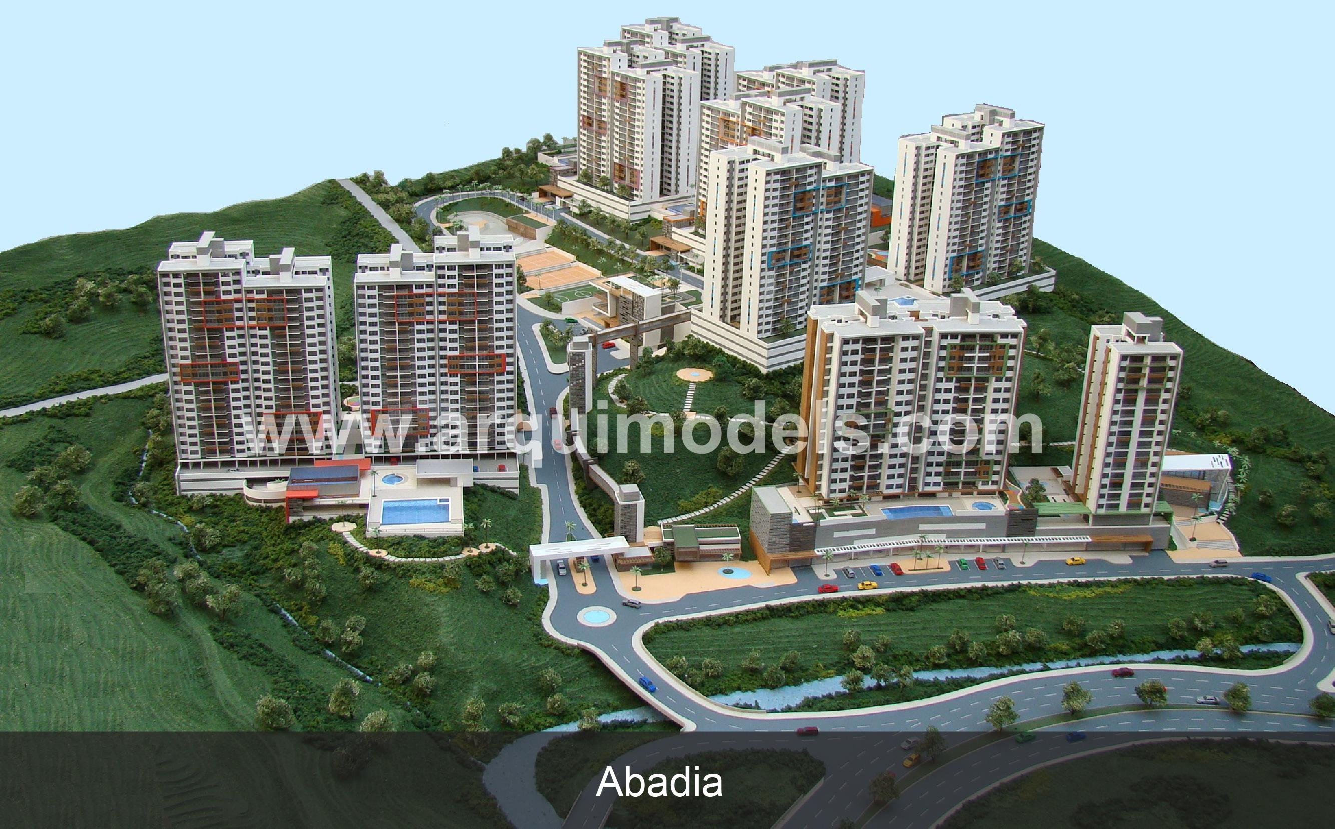 Abadia 2-01