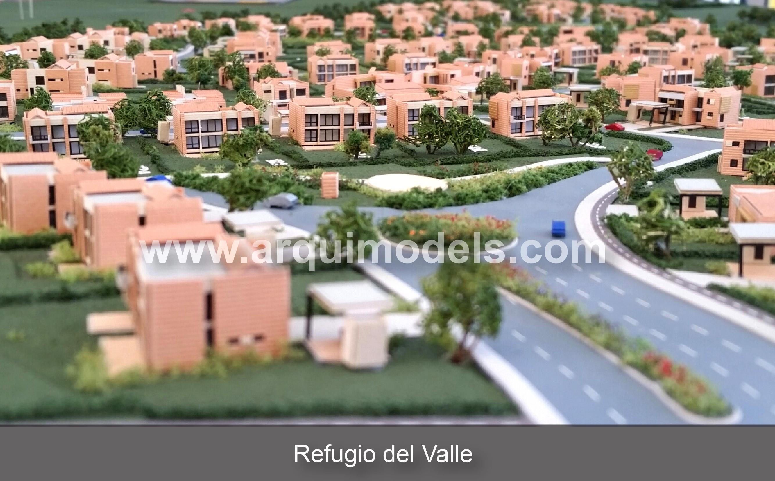 Refugio del Valle-01