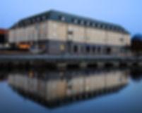 exterior-first-hotel-carlshamn-karlshamn