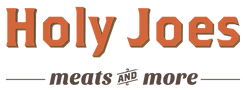 logo_holy-joes_851x315.png