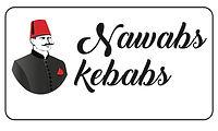 Nawabs Kebabs Logo.jpg (002).jpg