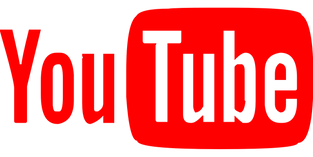 youtube-667451_1280.png