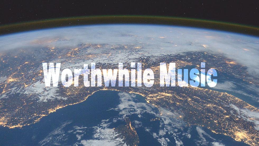 Worthwhile Music Cover Photo.jpg