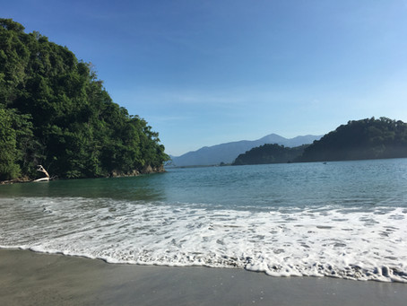 4 Reasons Why You Should Travel During Rainy Season