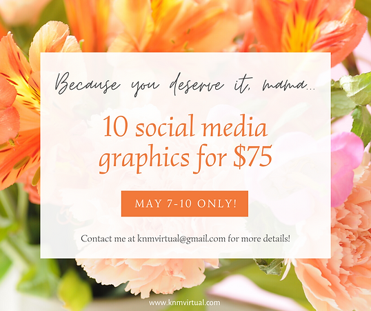 Mother's Day Sale - KNM Virtual.png