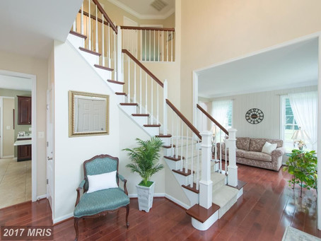 Gorgeous Crownsville Colonial! - 816 Northfield Ln, Crownsville, MD - $675,000