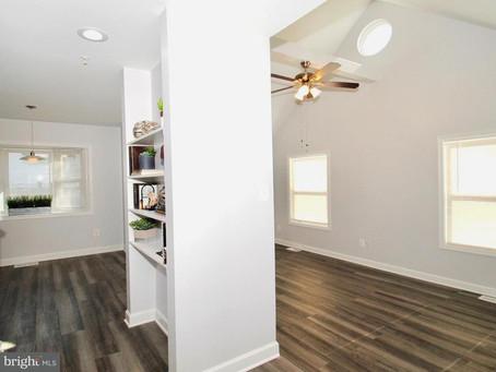 1 N Homeland, Annapolis, MD - $499,900