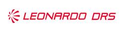 Leonardo-DRS-logo_red_LG-01