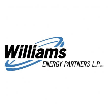 WilliamsEnergy.jpg