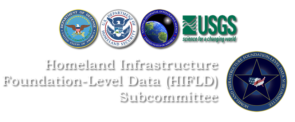 hifld-subcommittee.png