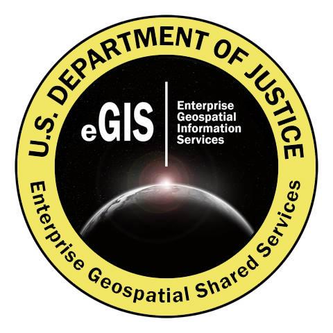 eGIS_Logo1_image003_PaintPaleYellow.jpg