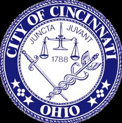 Seal_of_the_City_of_Cincinnati_(Ohio).png