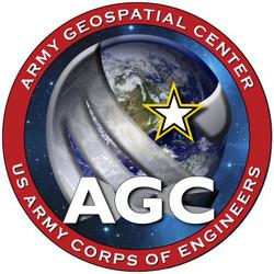 Army_Geospatial_Center_logo.jpg