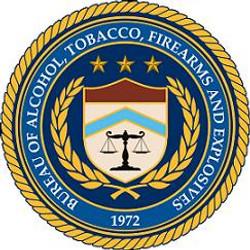 ATF_Logo.jpg