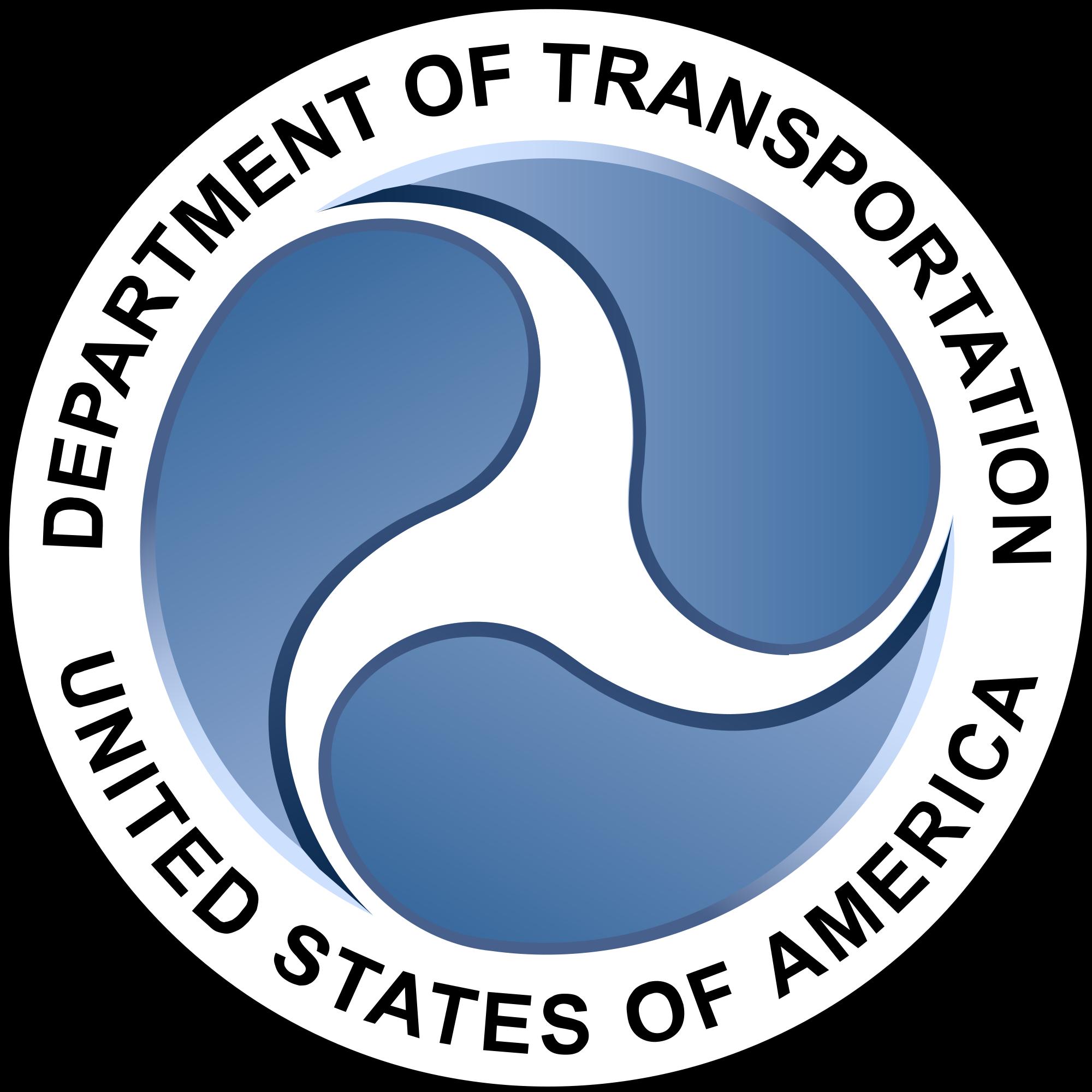 2000px-US-DeptOfTransportation-Seal_svg.png