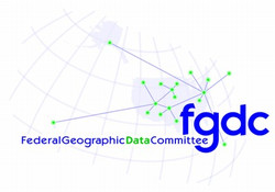 FGDC.jpg