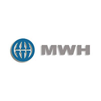 clients_mwh_logo.jpg