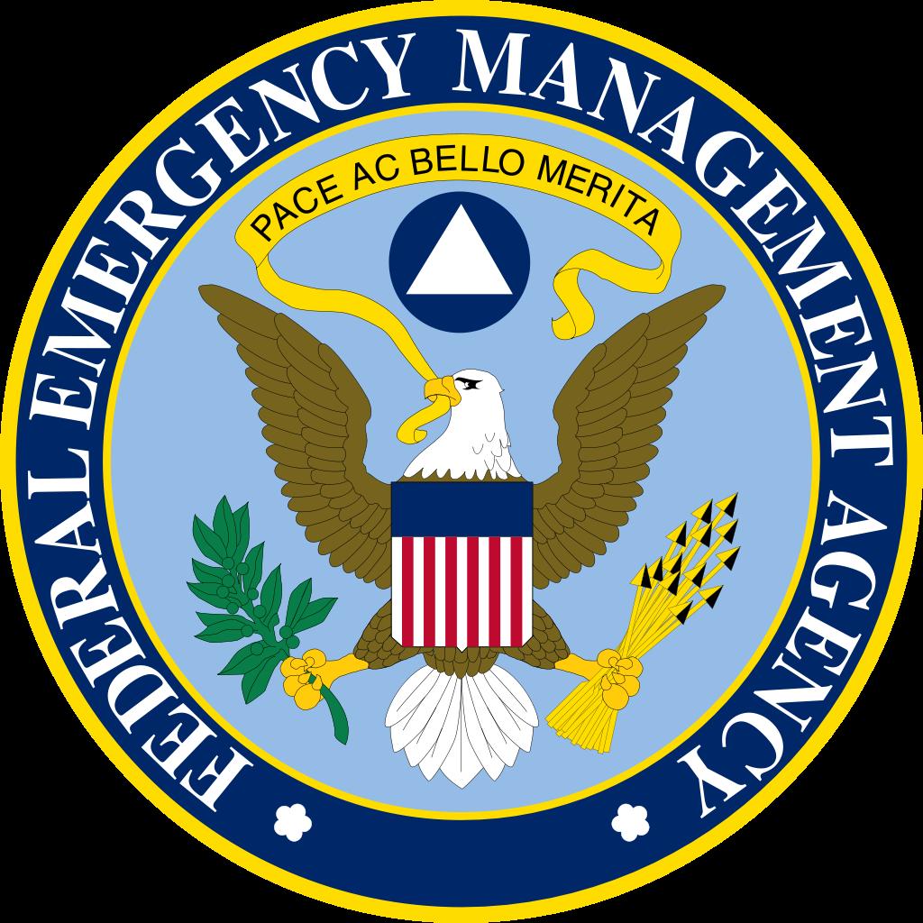 US-FEMA.png