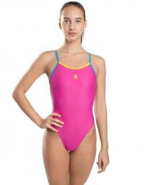 Женский купальник спортивный MadWave NERA