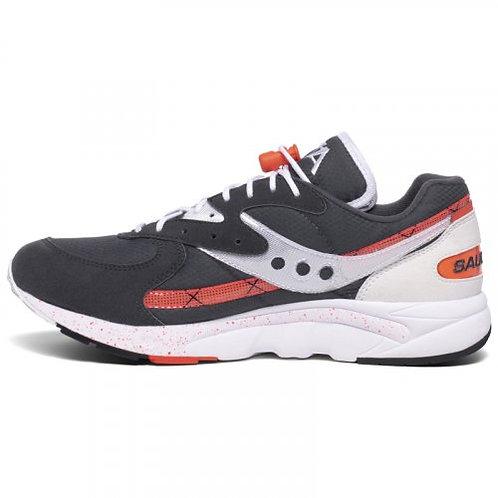 Кроссовки для бега Saucony AYA