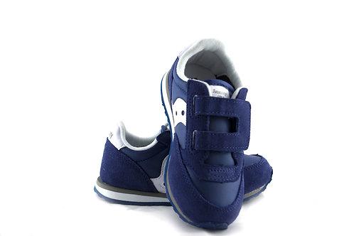 Детские кроссовки Saucony Baby Jazz Hl 7