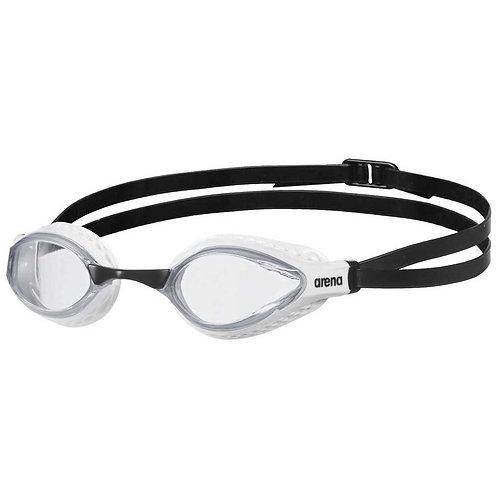 Очки для плавания Arena Air speed