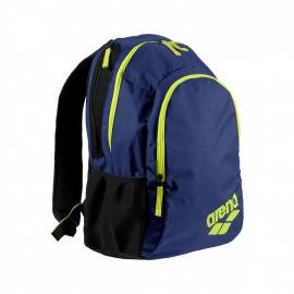 Arena Рюкзак Spiky 2 Backpack blue