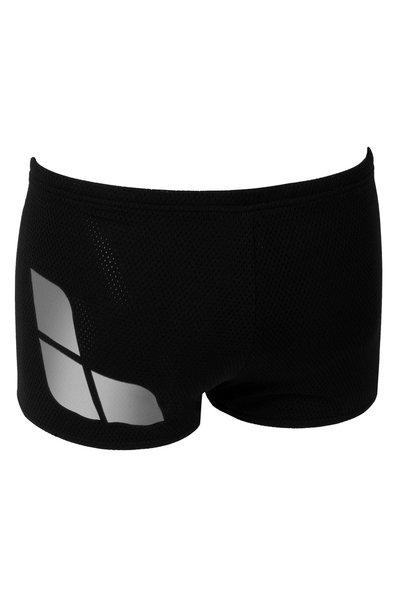 Торозящие плавки Arena Drag suits