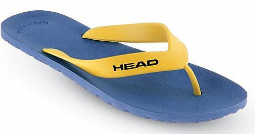 Детские тапочки для бассейна Head Team