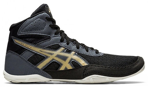 Борцовки Asics Matflex 6 Gs (Junior)