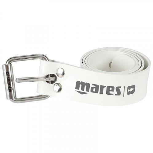 Ремень Mares Marsellaise S.S.