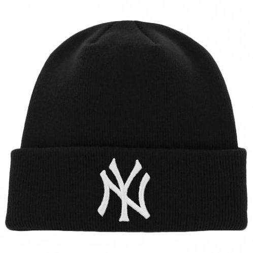 Шапка 47 Brand RAISED NEW YORK YANKEES
