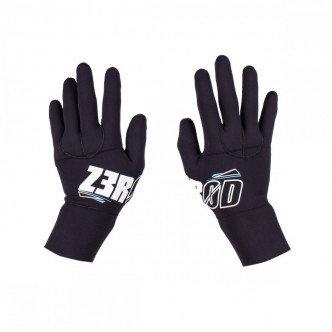 Неопреновые перчатки Z3R0D (ZEROD) NEO GLOVES BLACK